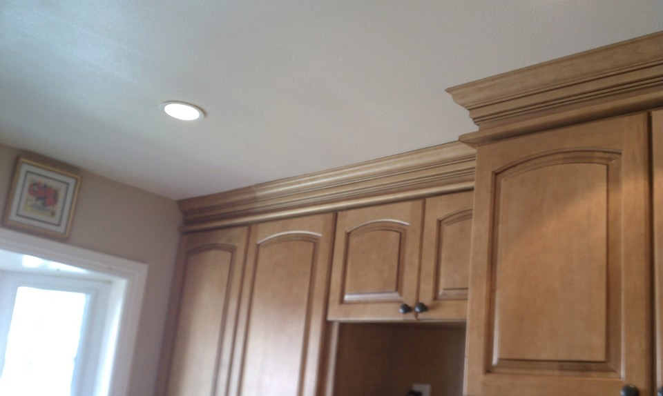 repair restoration drywall services vancouver ceiling finished building repairman